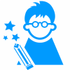 Skittles.School profile image