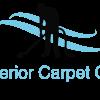 Superior Carpet Care profile image