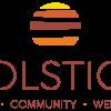 Solstice Yoga profile image