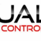 Quality Pest Control Sydney logo