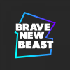 Brave New Beast profile image