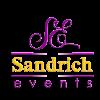 Sandrich Events profile image