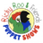 Remote Ricky Roo & Friends Puppet Shows profile image