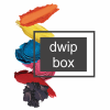 dwip consultants ltd profile image