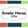 Emelia Mensa, CPA profile image