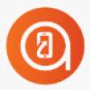 Appersau profile image