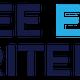 FreeEssayWriter logo