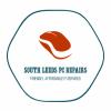 South Leeds PC Repairs profile image