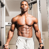 The Lean Muscle PT profile image