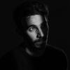 Yousef Al Nasser profile image