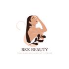 BKK Beauty logo