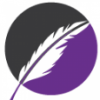 Quill Legal profile image