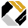 Zekon LTD profile image