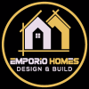 Emporio Homes profile image