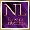 NL Dream Interiors profile image