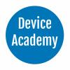 Device Academy profile image