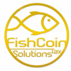 FishCoin Tax Solutions profile image