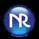 Nigel Ricks & Company Ltd logo