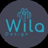 Wila Design & Consultancy profile image