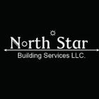 North Star Building Services logo