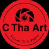 C THA ART profile image