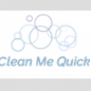 Clean Me Quick Ltd profile image