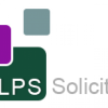 LPS Solicitors profile image