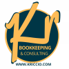 KR Bookkeeping profile image