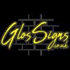 GlosSigns profile image