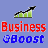 Business eBoost profile image
