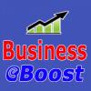 Business eBoost profile image