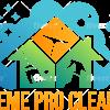 Xtreme Pro Cleaning LLC profile image