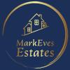 MarkEves Estates profile image