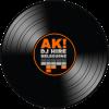 DJ Ashley Keswick - DJ Hire Melbourne profile image