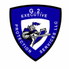 G.2.   Executive Protection Services profile image
