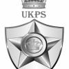 UK Professional Security profile image
