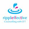 Rippleffective   profile image