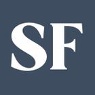 Supreme Furnishings logo