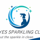 Ah' Yes Sparkling Clean logo