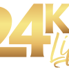 24K Life profile image