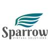 Sparrow Virtual Solutions LLC profile image
