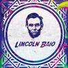 DJ Lincoln Baio profile image