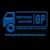Pretoria Movers profile image