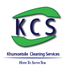 Khumoetsile Cleaning Services profile image