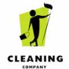 SYDNEY Clean profile image