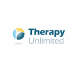 Therapy Unlimited logo