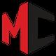 Media Crew logo