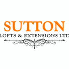 Sutton Lofts & Extensions Ltd logo