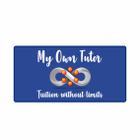 My Own Tutor Manchester logo
