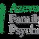 Azevedo Family Psychology logo